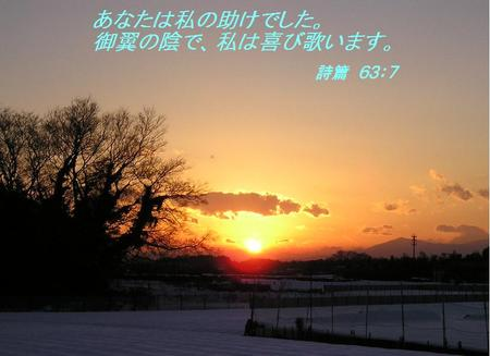 200410_003