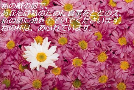 J0175369